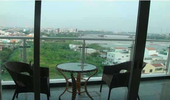 Hoang Anh River View_3.jpg