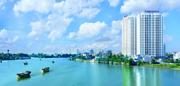Hoang Anh River View_1.jpg