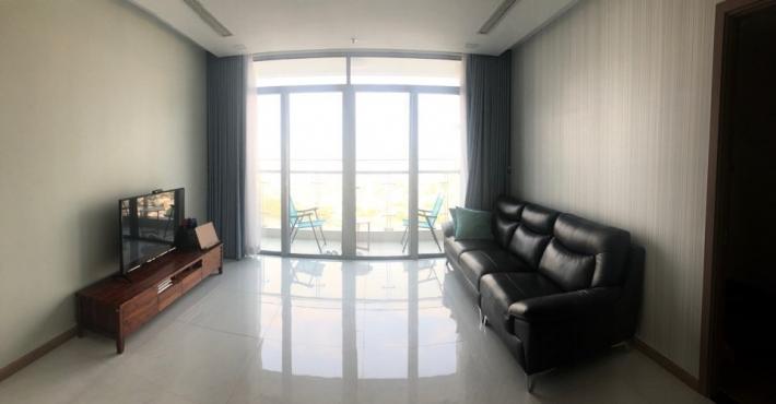 빈훔 센트럴파크 방4개 임대 아파트(VINHOMES CENTRAL PARK)_2.jpg