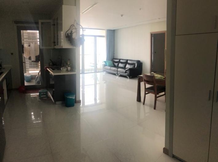 빈훔 센트럴파크 방4개 임대 아파트(VINHOMES CENTRAL PARK)_1.jpg