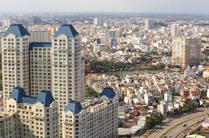 베트남부동산.jpg