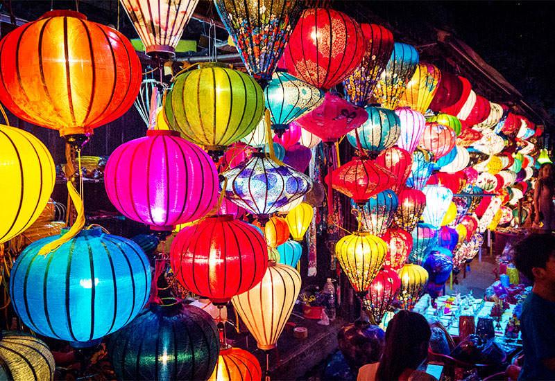 2020_vietnamFestival.jpg